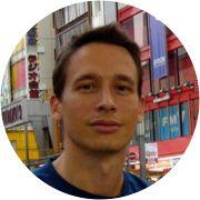 Laurent Sabatier