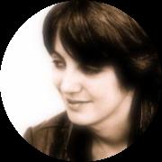 Célia Chazel