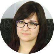 Rachel Pellin