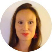 Emilie Nucci