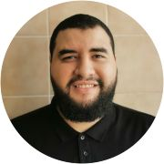 Karim Maazaoui