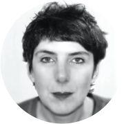 Beryl DE LA GRANDIÈRE