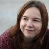 Portrait de  Delphine Malassingne
