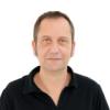 Portrait de Yann Olive