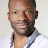 Portrait de Patrice Udekwe