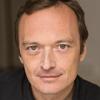 Portrait de Sébastien Priollet