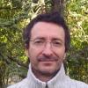 Portrait de Jean-Christophe Guinez