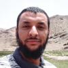 Portrait de Abdessamad Benali