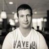 Portrait de Jonathan Burel