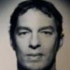 Portrait de Nicolas Obigand