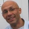 Portrait de Fabien Guerret