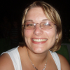 Portrait de Cindy Jagueneau