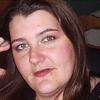 Portrait de Christelle Nicol