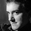 Portrait de Pierre Quillet