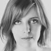 Portrait de Audrey Stammler Kuchly