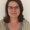 Portrait de Noémie LEJUEZ