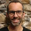 Portrait de Jean-Marie Tinghir
