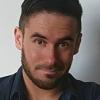 Portrait de Sonny Ozanne