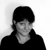 Portrait de Véronique Lapierre