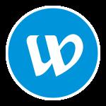 WAB (Sésame numérique)