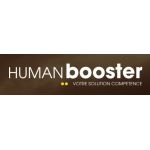 Human Booster