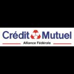 Crédit Mutuel & CIC