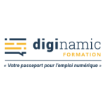 Diginamic