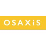Osaxis