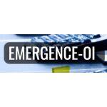 Emergence-oi