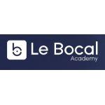 Bocal Academy