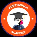 PrestaShop Academy