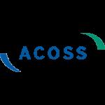 Acoss