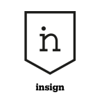 Insign