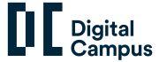 Digital Campus Rennes