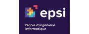 EPSI Lille