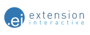 Extension interactive