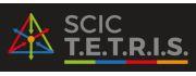 SCIC Tetris