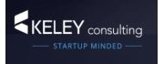 Keley Consulting