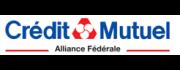 Crédit Mutuel Alliance Fédérale