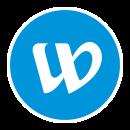 Logo de l'école WAB (Sésame numérique)