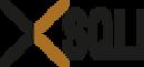 Logo de la société SQLI