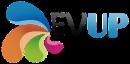 Logo de la société Evup