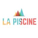 Logo d'école La Piscine