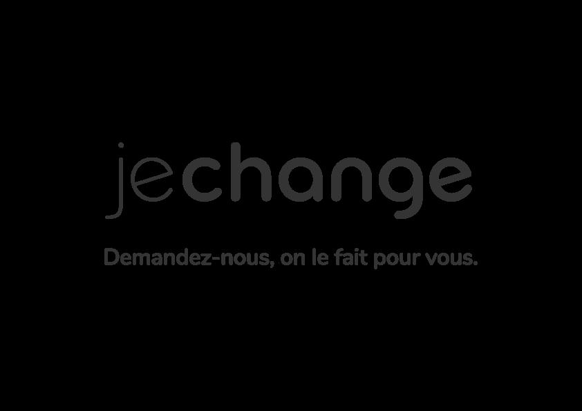JeChange.fr