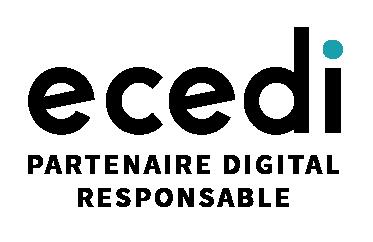 Ecedi