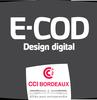 E-Cod