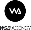 WSB Agency