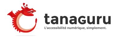 Tanaguru