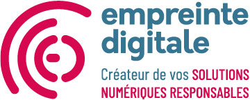 Empreinte Digitale