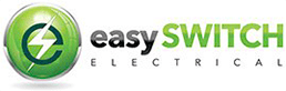 Easy Switch Logo